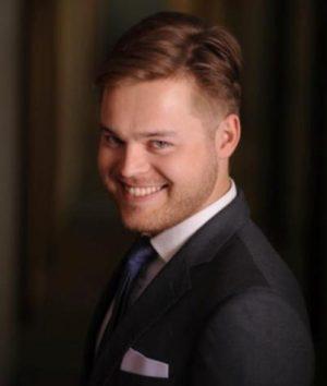 Marcin Misztal - Google