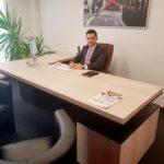 """Interviu Cristian Murar – Murar și Asociații: """"Ascultă. Gândește. Vorbește."""""""