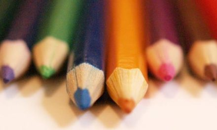 Training IAB Academy – Content Marketing