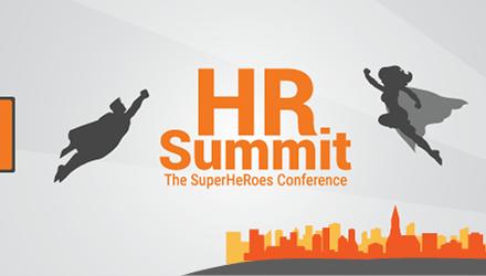 Agile HR construieste valori intre business, clienti si angajati