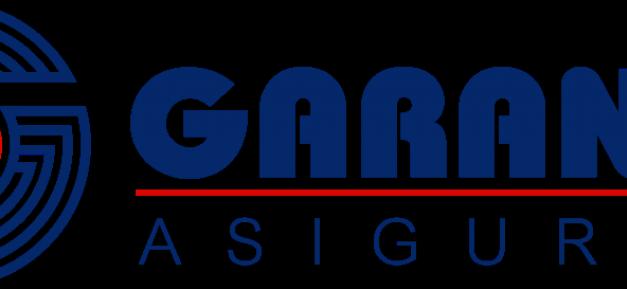 Garanta Asigurari face plata integral catre Prestige Mob