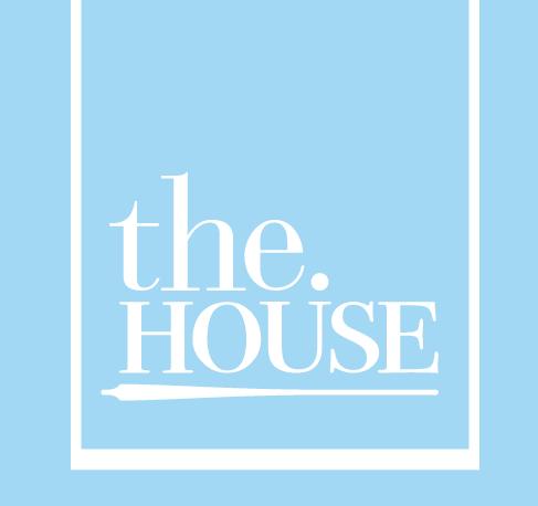 The House PR Agency aniversează 3 ani Noi clienți în portofoliu, expertiză consolidată și o nouă etapă de business
