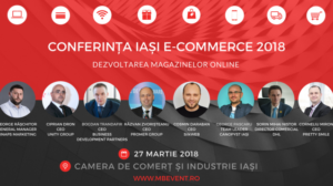 2018-03-14 14_53_05-Iași E-commerce 2018 - MB EVENT