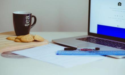 34 de site-uri care te invata noi abilitati