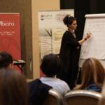 Cum a fost la HR Summit Cluj-Napoca 2018