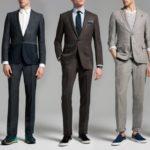 Dress code-uri business. Cand si cum ne imbracam