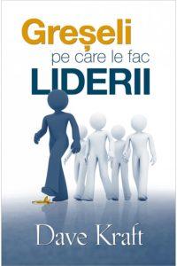 greseli_pe_care_le_fac_liderii-1_1