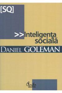inteligenta_sociala-1