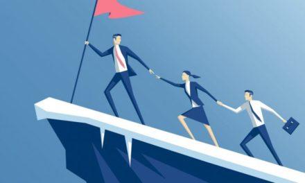 10 carti care fac din tine un lider mai bun