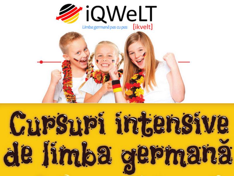 1 iQWeLT