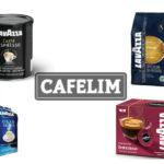 Cine iti poate livra cea mai calitativa cafea?