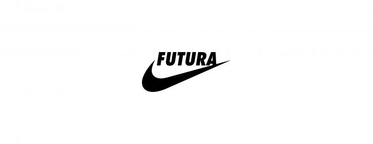 logo_nike