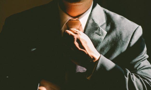 10 situații în care trebuie să îți cunoști drepturile și obligațiile ca angajat
