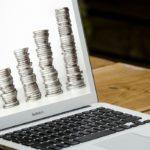 Efectele economice asupra micilor afaceri