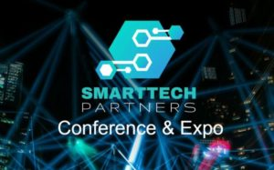 smarttech-conferene-expo-730x456