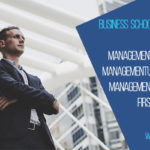 6 programe de perfectionare in management | CODECS Business School Professional