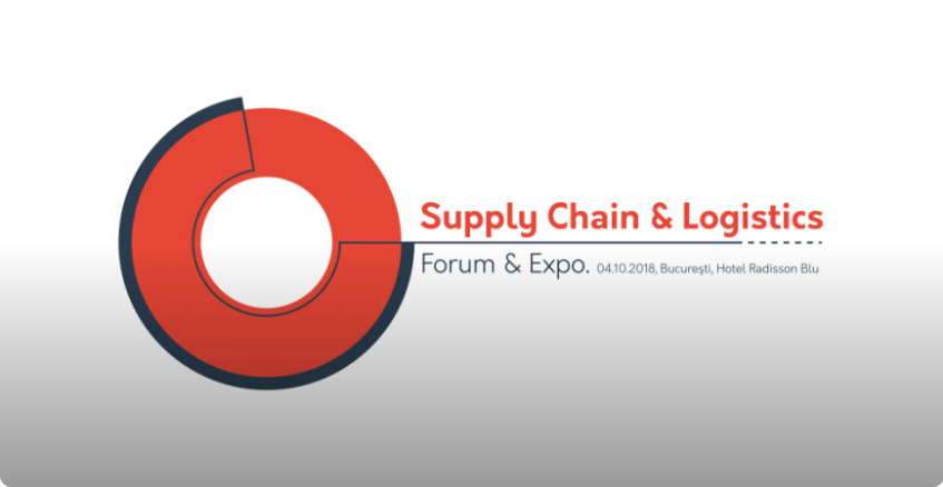 Screenshot_2018-08-27 Supply Chain Logistics Forum Expo 2018 – BusinessMark