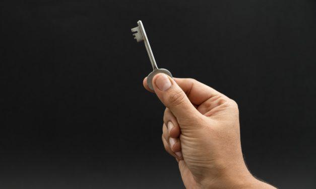 3 modalitati de vanzare – 3. Vanzarea unui produs online