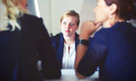 5 replici pe care trebuie sa le eviti la locul de munca