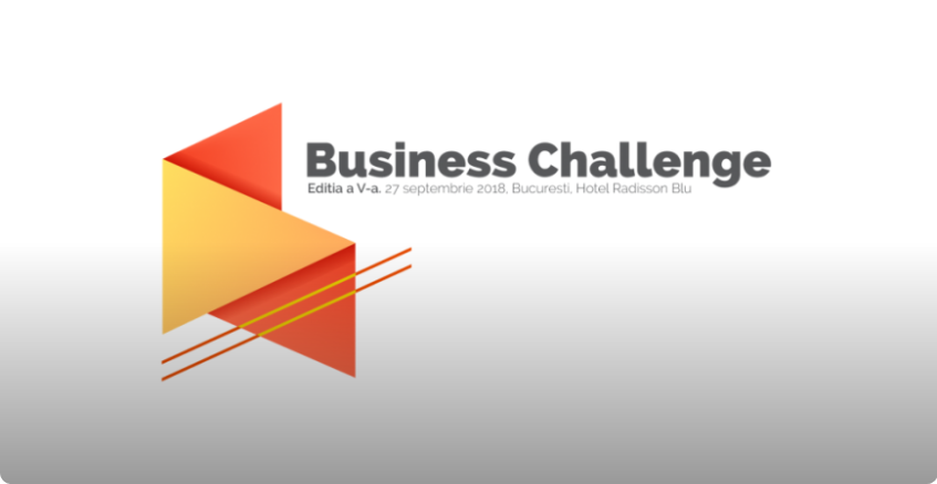 Screenshot_2018-09-18 Business Challenge 2018 – BusinessMark