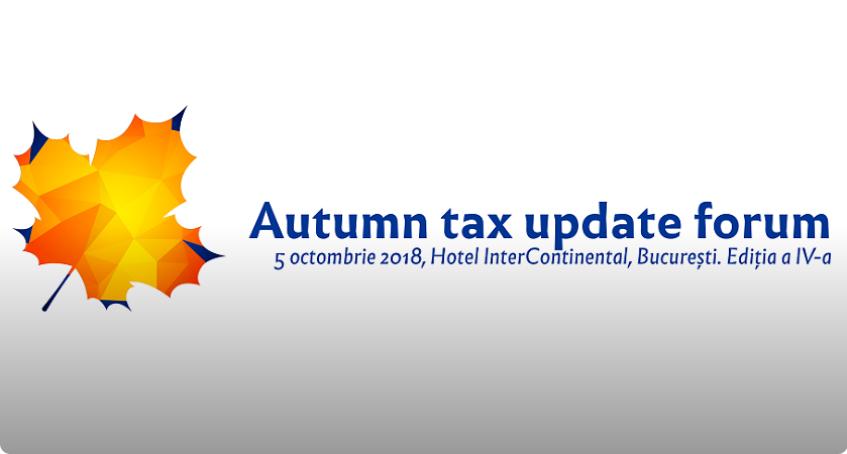 Screenshot_2018-09-26 Autumn Tax Update Forum – BusinessMark