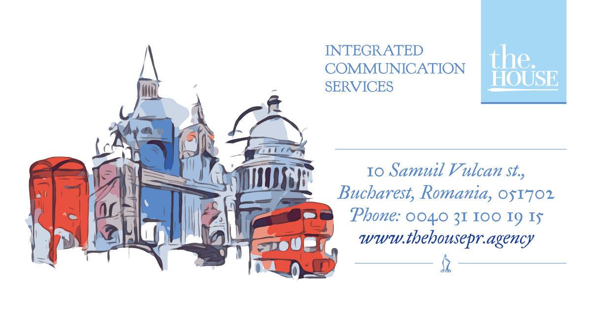 O nouă agenție de comunicare din România se raliază la trend-ul global de a adopta un program flexibil