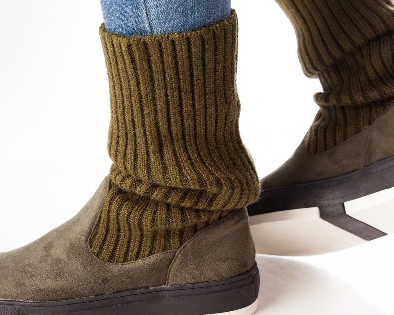 Recomandari in alegerea cizmelor de dama in 2019