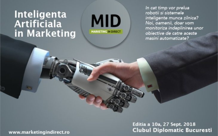 inteligenta-artificiala-marketing-730x456
