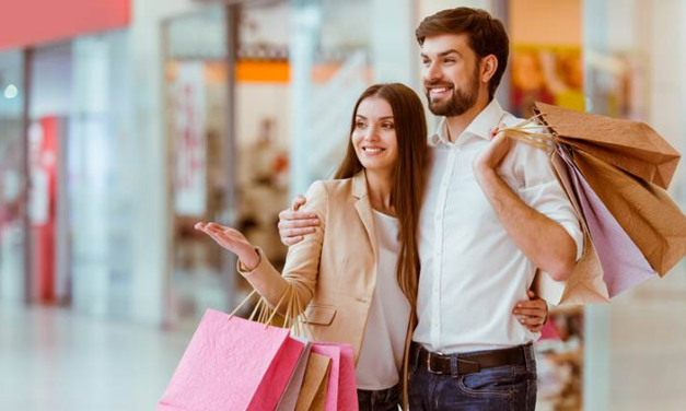 Cardul de cumpărături ING – ușor de obținut și avantajos