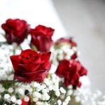 4 motive pentru care sa apelezi la serviciile unui magazin online cu livrare flori in Bucuresti