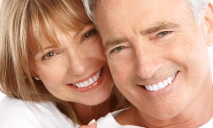 7 proceduri de implant dentar recomandate de medicii implantologi