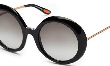 Ochelari de soare pentru femei – tot mai la moda