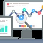 Top 3 beneficii pentru care merita sa investesti in servicii SEO