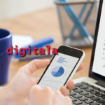 Iti doresti servicii de contabilitate impecabile? Keez este solutia ta pentru contabilitate digitala la tarife personalizate