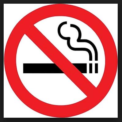 Renunță la fumat în timp ce colegii de serviciu sunt în pauza de țigară