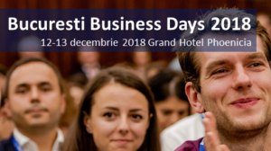 2018-11-26 15_16_36-Bucuresti Business Days 2018