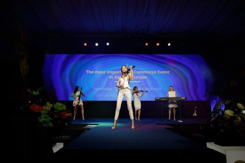 Concert-Trupa-Amadeus-GPeC-2018