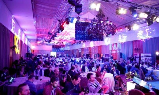 Cele mai importante premii în comerțul electronic românesc au fost decernate la Gala Premiilor eCommerce, ediția a XIII-a