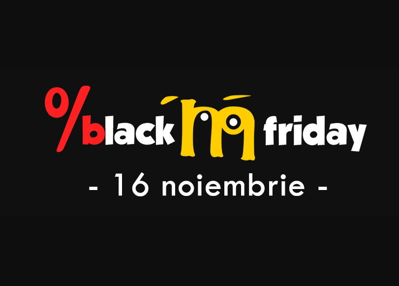black-friday-animax2