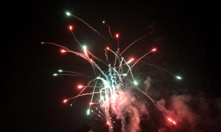 Ce iti ofera Ekopiro, magazinul tau online de petarde, artificii si alte articole pirotehnice?