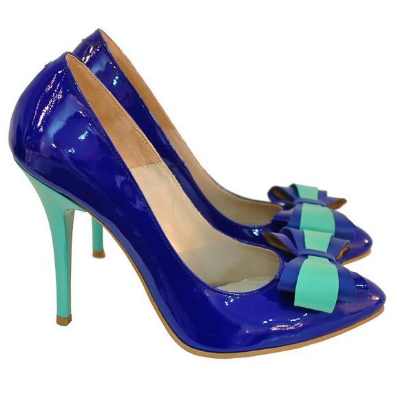 pantofi_de_dama_din_piele