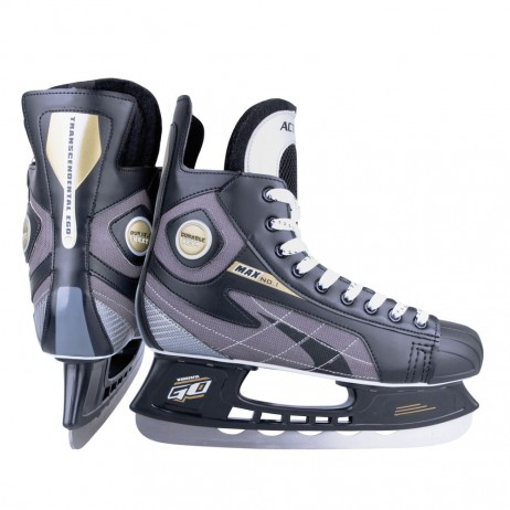 patine-hockey-action-hoky