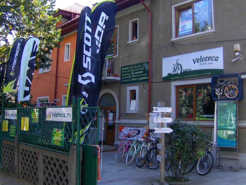 service-biciclete-Veloteca-Iancului