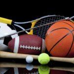 Experții au dezvăluit: money management-ul este cheia din spatele succesului în pariuri sportive!