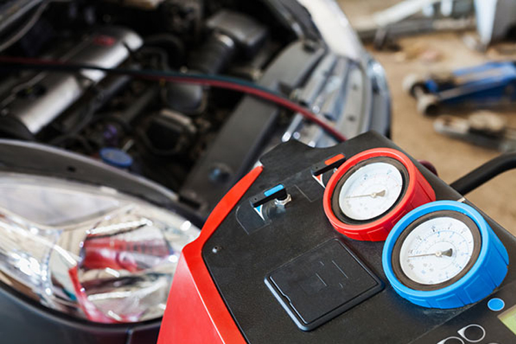 Sfaturi pentru buna funcționare a sistemului de climatizare auto