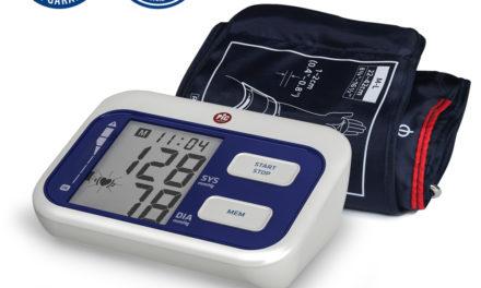 Tensiometru – o achiziție importantă de care nu te poți lipsi