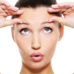 Crema antirid – un produs de îngrijire esențial pentru pielea ta