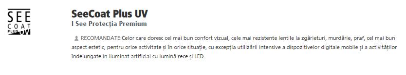 2018-12-04 17_01_26-Tratamente Archives - Nikon Lenswear Romania