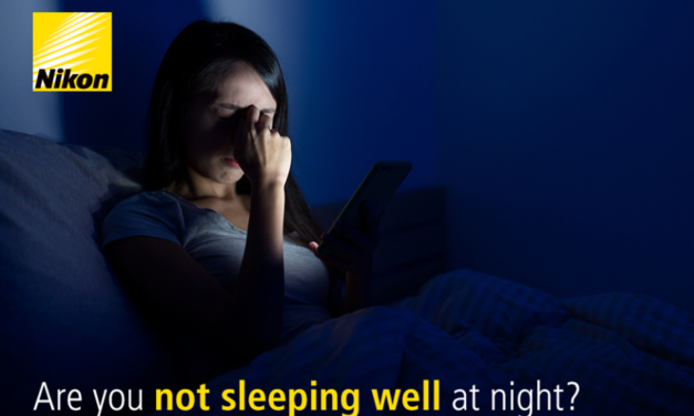 Insomnia – 10 cauze si 10 rezolvari