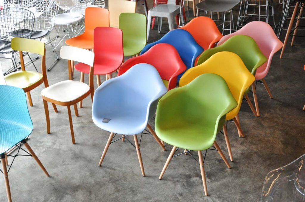 6. scaune bucatarie
